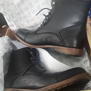 4b007fb9daa Men J75 Boots on Poshmark